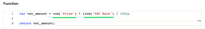 how_to_ff_function_vat_amount